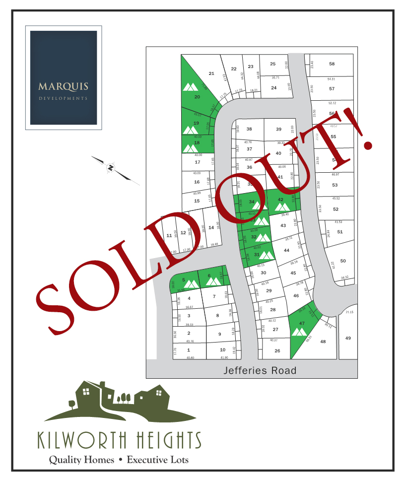 KilworthHeights-sold-out.jpg