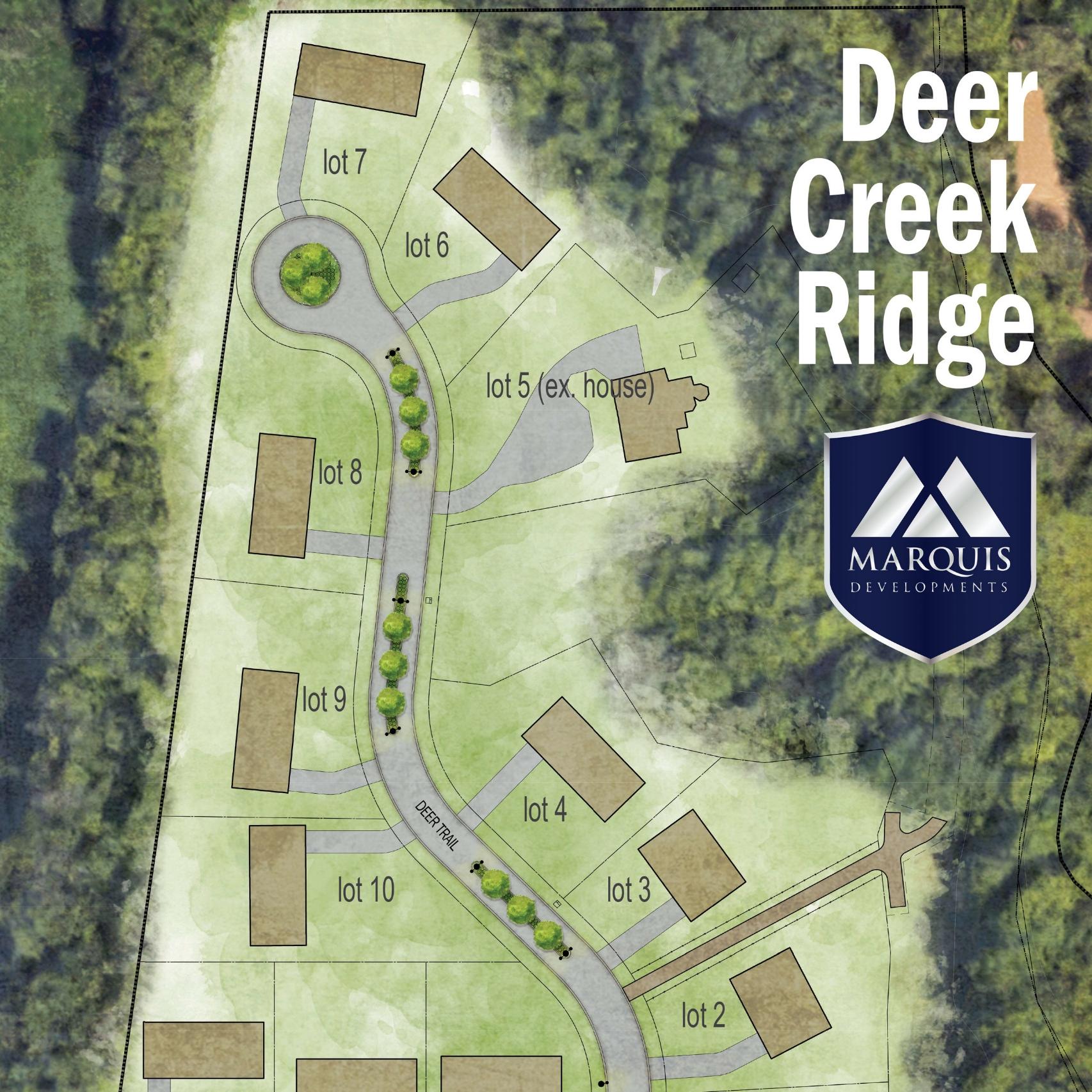 Deer-Creek-Site-Plan.jpg