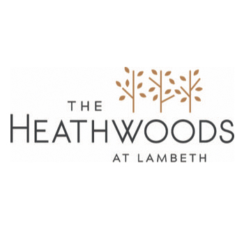 heathwoods.jpg