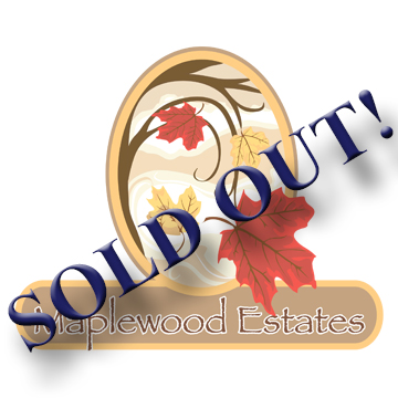 MAPLEWOOD-sold-out.jpg