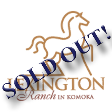 LEXINGTON-RANCH-sold-out.jpg
