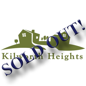 KILWORTH-HEIGHT-sold-out_edited-1.jpg