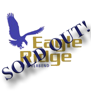 EAGLE-RIDGE-sold-out_edited-1.jpg