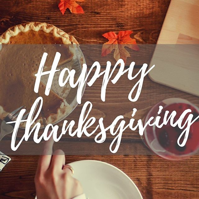 We are so grateful to do what we love ♥️ Thank-you for your business, referrals and allowing us to serve you year after year! Happy Thanksgiving Everyone! 🦃 . #silverleaf #warblerwoods #lambeth #byron #ilderton #forestcity #519 #marquisdevelopments #londonhomebuilders #newbuild #newhome #newhome #homebuyers #buying #selling  #househunt #sold #realestate #homebuilder #ldnont #thanksgiving #givethanks #turkey #food #grateful