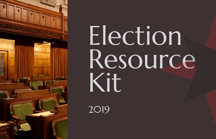 Election Resource Kit.png