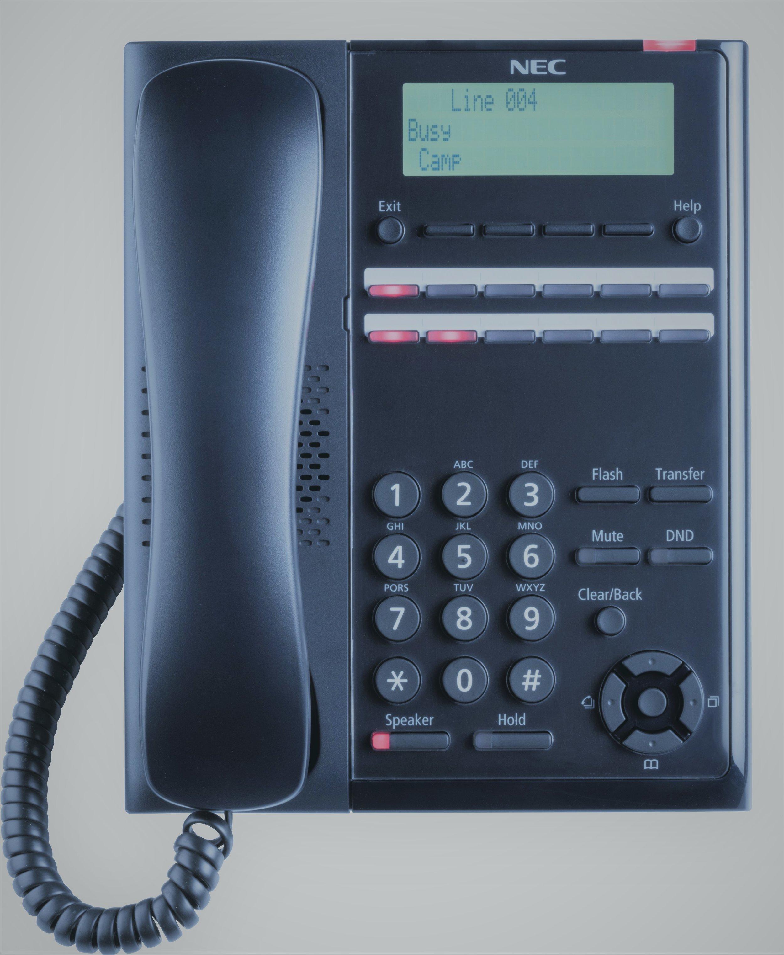 sl2100 phone.jpg