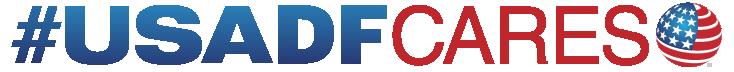 USA-Cares Logo-02.png