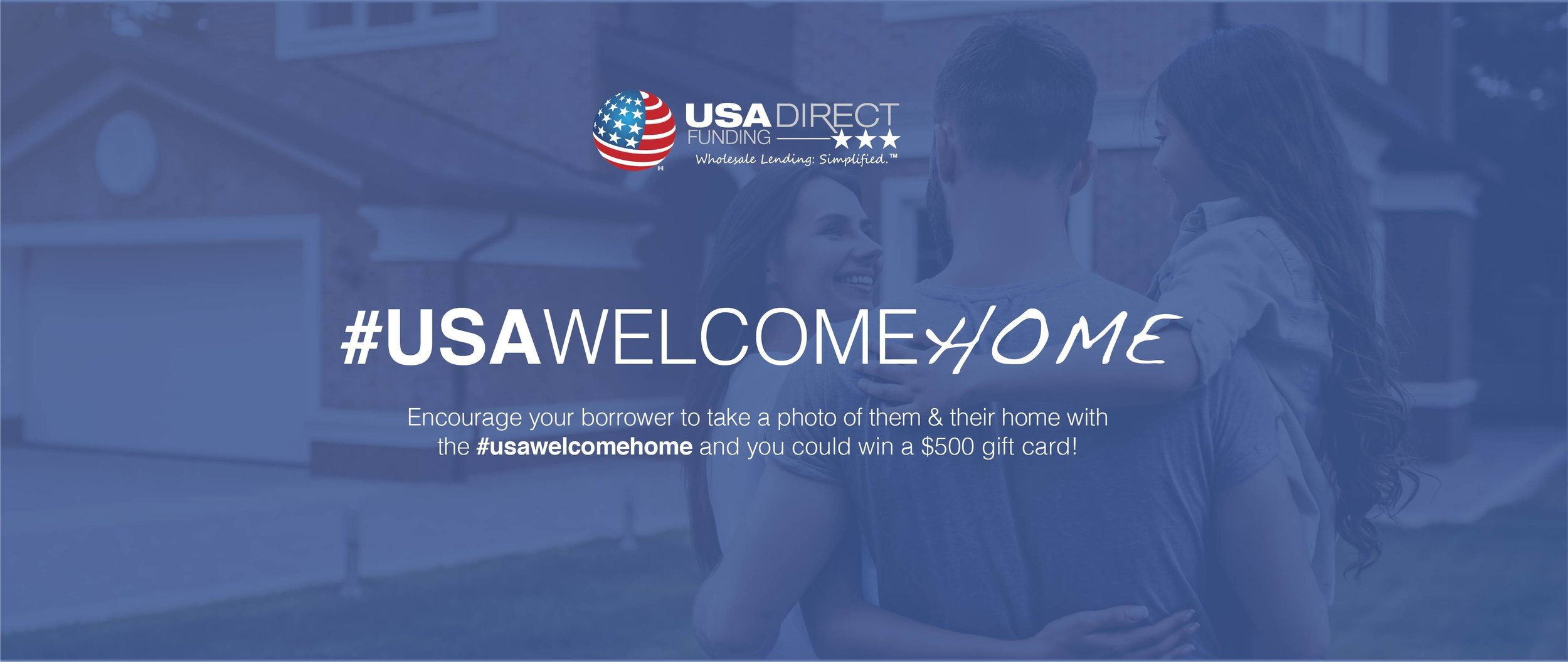 USA_WelcomeHome_campaign-20.jpg