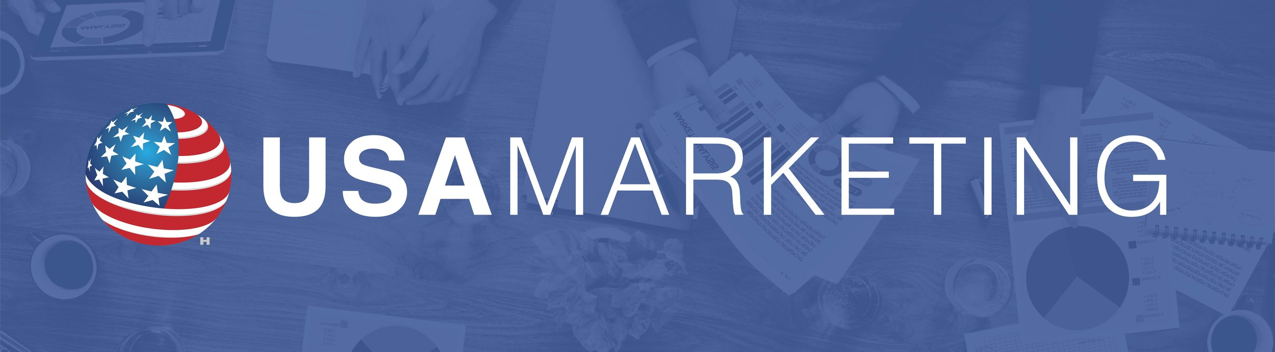 USA_Marketing-02.jpg