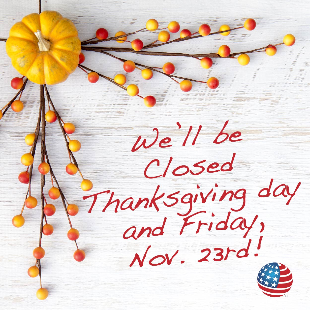 Thanksgiving-01._2.jpg
