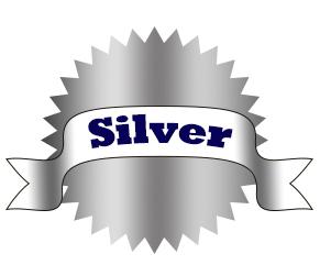 SponsorSilver.jpg