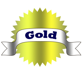 sponsorgold.jpg