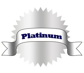 sponsorplatinum.jpg