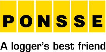 PONSSE logo and slogan_ENG (1)sm.jpg
