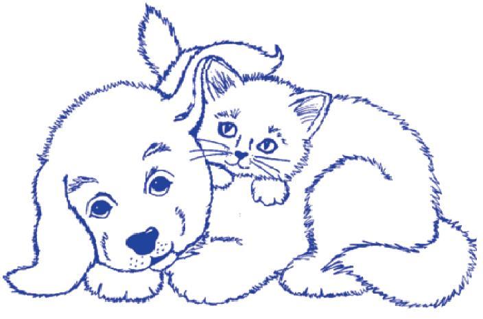 Coburg Veterinary Clinic
