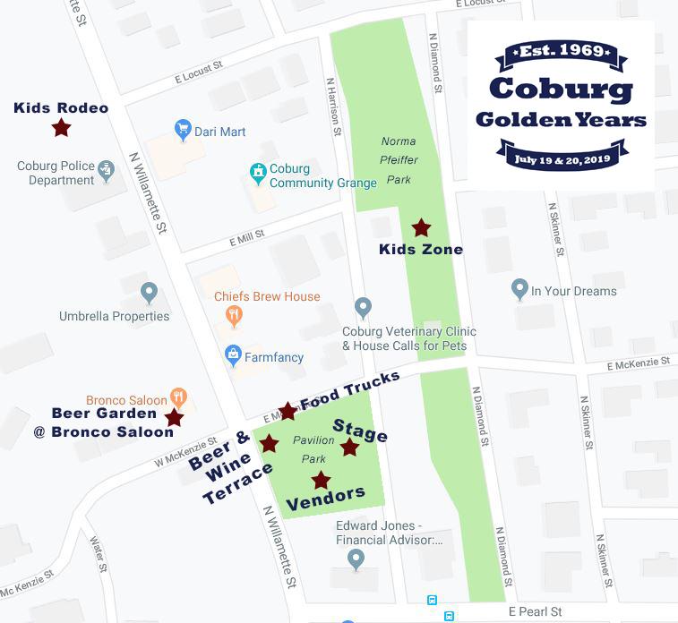 GoldenYearsMap2.1.jpg
