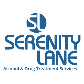 Serenity-Lane-Stacked-Logo-Color.jpg