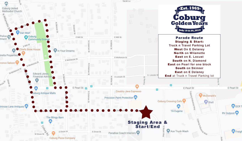 parade map3.jpg