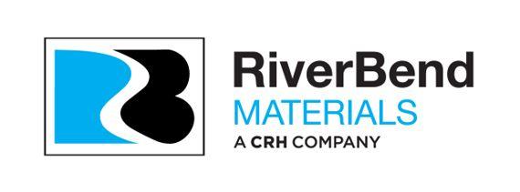 RiverBend Materials.JPG
