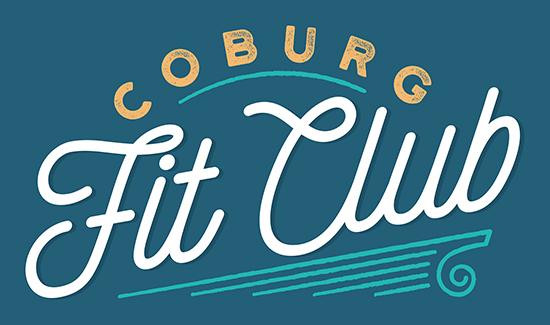 coburg-fit-club-logo_light-small.jpg