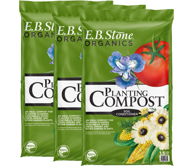 compost-3.png
