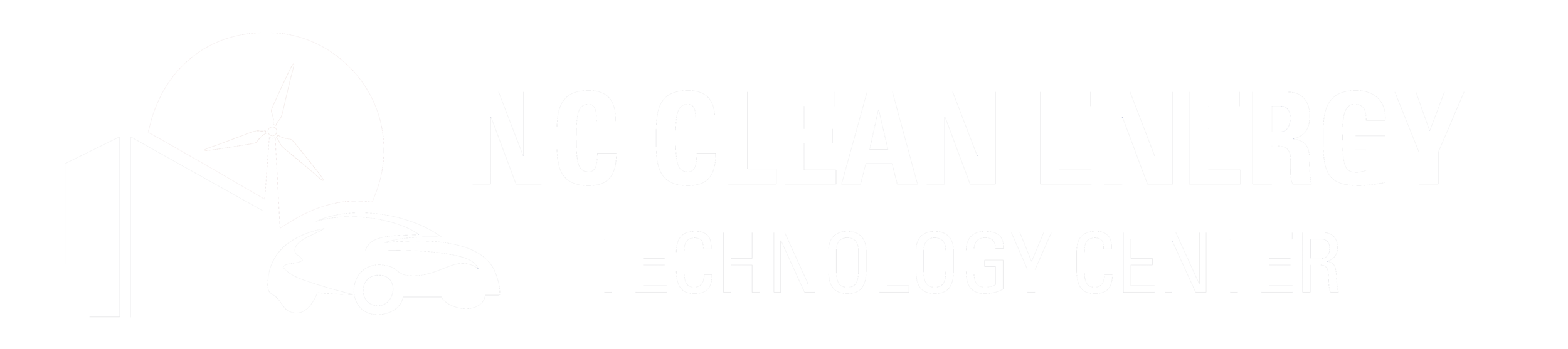 NCCETC Horizontal Logo ALL WHITE.png