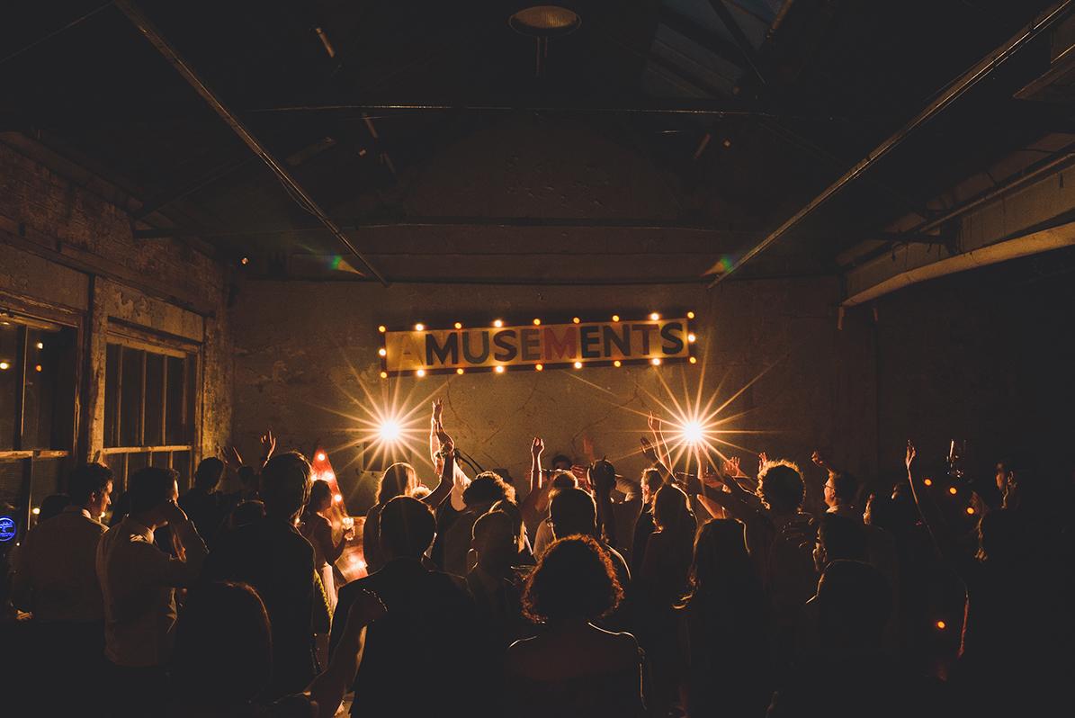 sara_and_paul_27may2017_608_mc_motors_warehouse_wedding.jpg