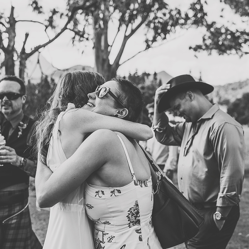 bec_and_ross_april2017_rachel_manns_334_b_midginbil_hill_wedding.jpg
