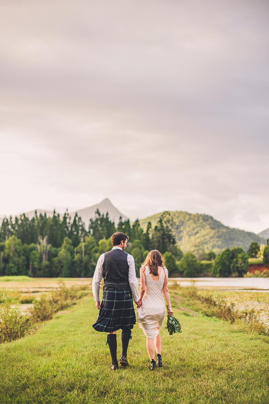 bec_and_ross_april2017_rachel_manns_458_midginbil_hill_wedding_photographer.jpg