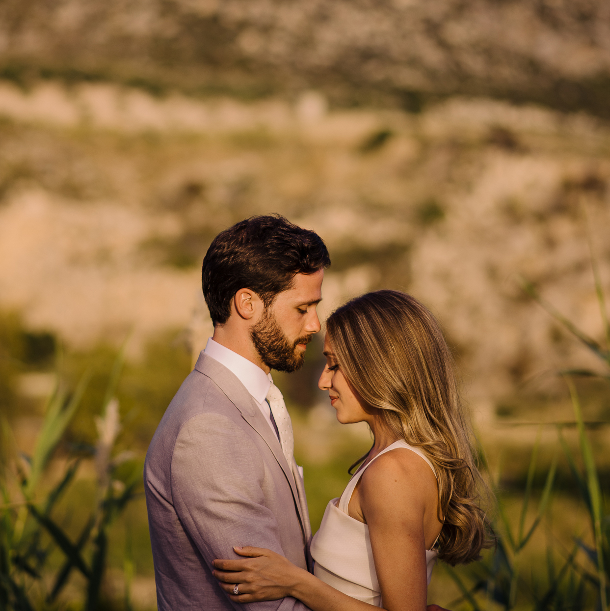 beckie_and_henry_may18_rachel_manns_sample_4_small_masseria_agnello_wedding_photographer.jpg