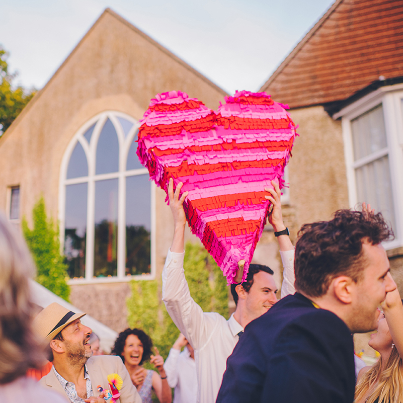 katie_and_tom_june_17_rachel_manns_highres_632_sussex_wedding_photographer_square.jpg