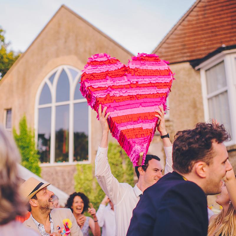 katie_and_tom_june_17_rachel_manns_highres_632_sussex_wedding_photographer_square.jpg