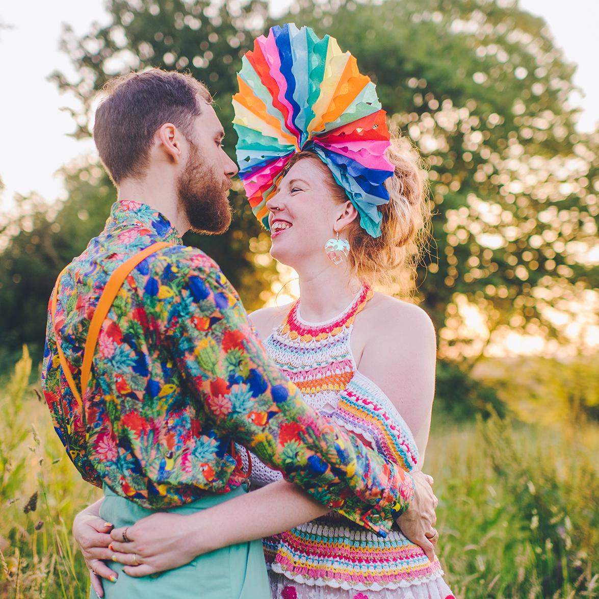 katie_and_tom_june_17_rachel_manns_highres_659_sussex_crochet_wedding_photographer.jpg