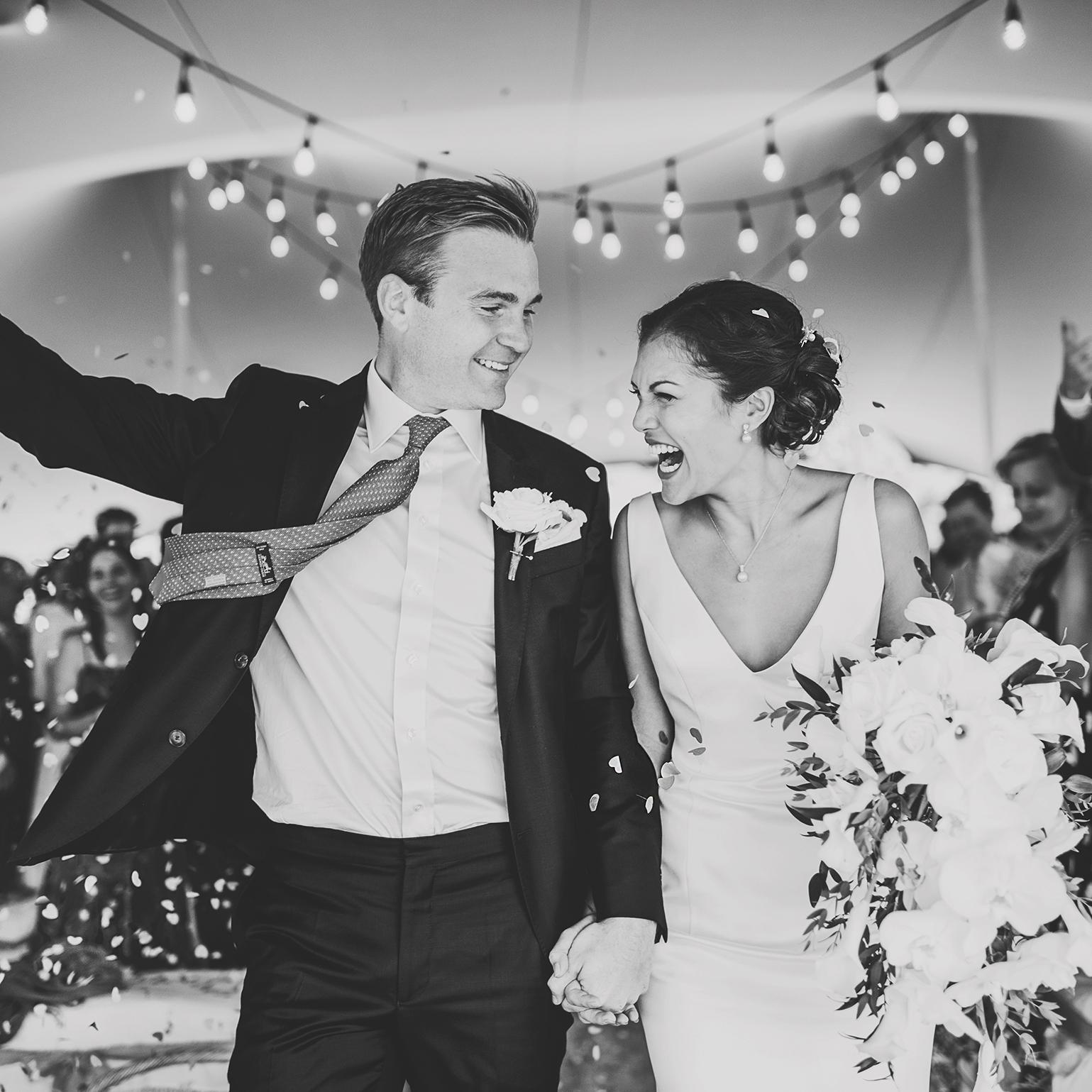 laura_and_charles_august_11_2018_rachel_manns_334_b_edit_essex_wedding_photographer_square.jpg