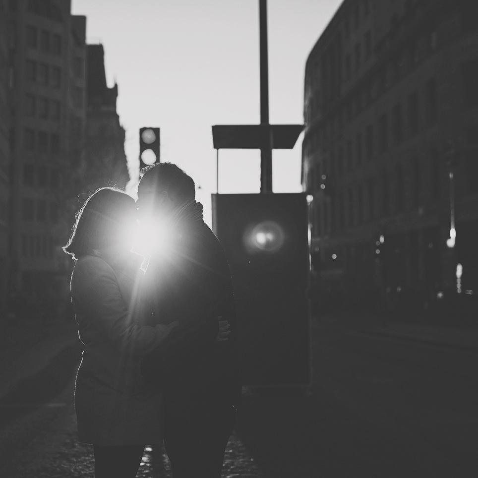 charlotte _and_barry_preweddingshoot_rachel_manns_140_london_engagement_photographer_square_bw.jpg