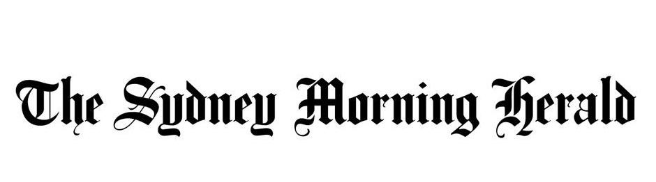 the-sydney-morning-herald-logo-1024x512_rachel_manns_weddings.jpg