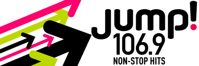 Jump-106.9-Ottawa-ON.png