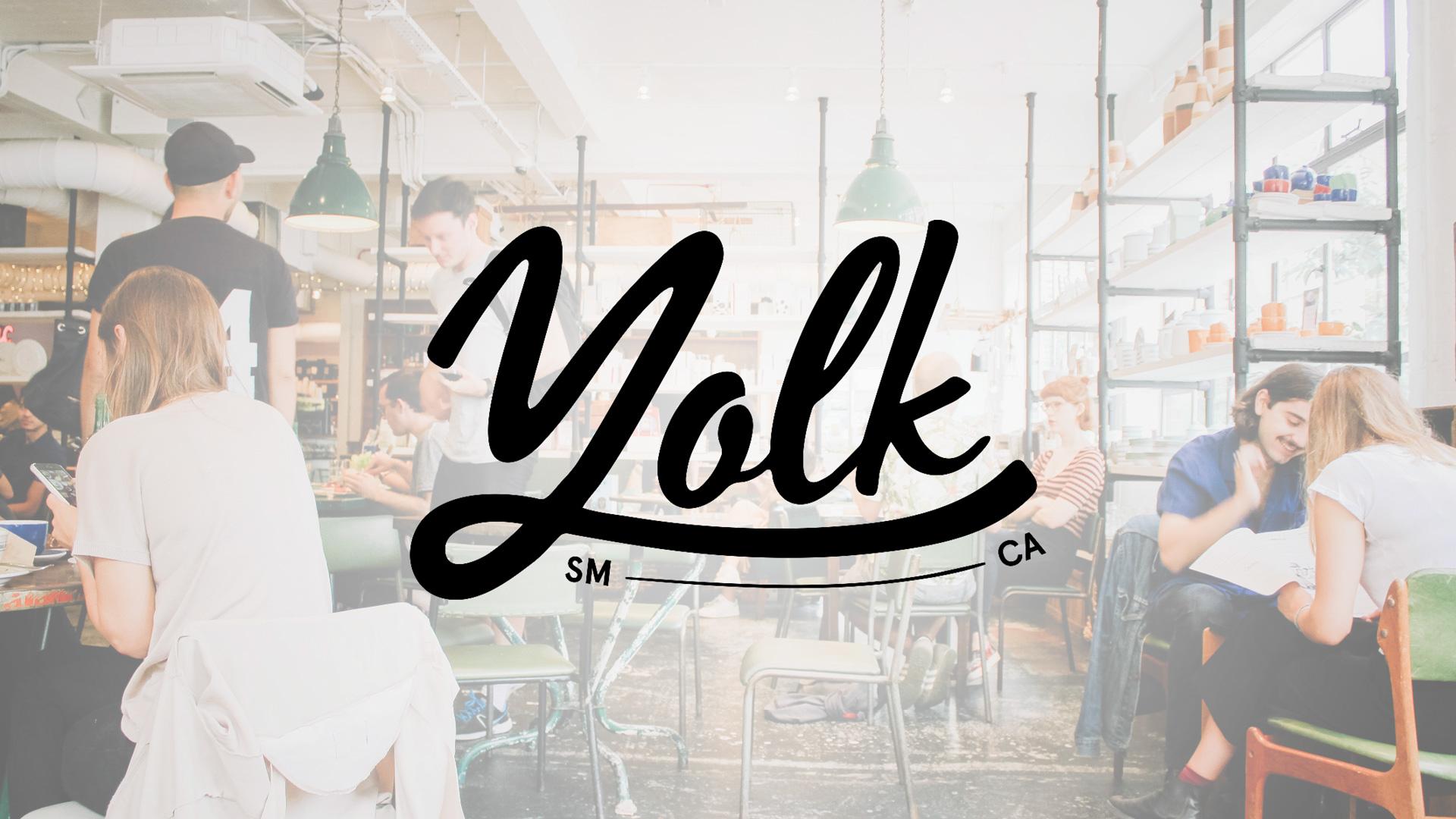 YOLK_Behance_01.jpg