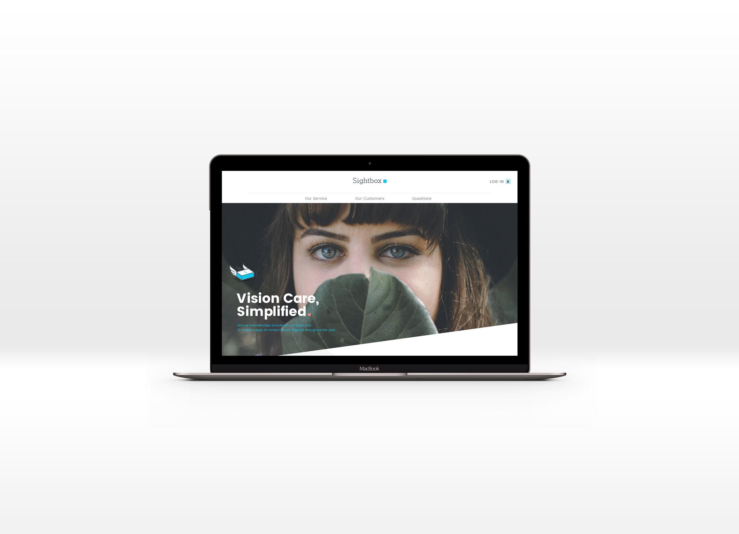 003-MacBook-Space-Gray.jpg