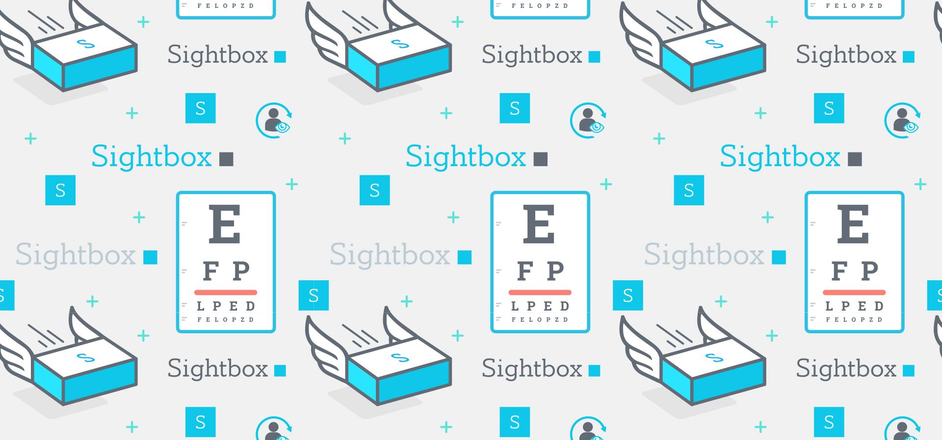 Sightbox_Behance_02.jpg