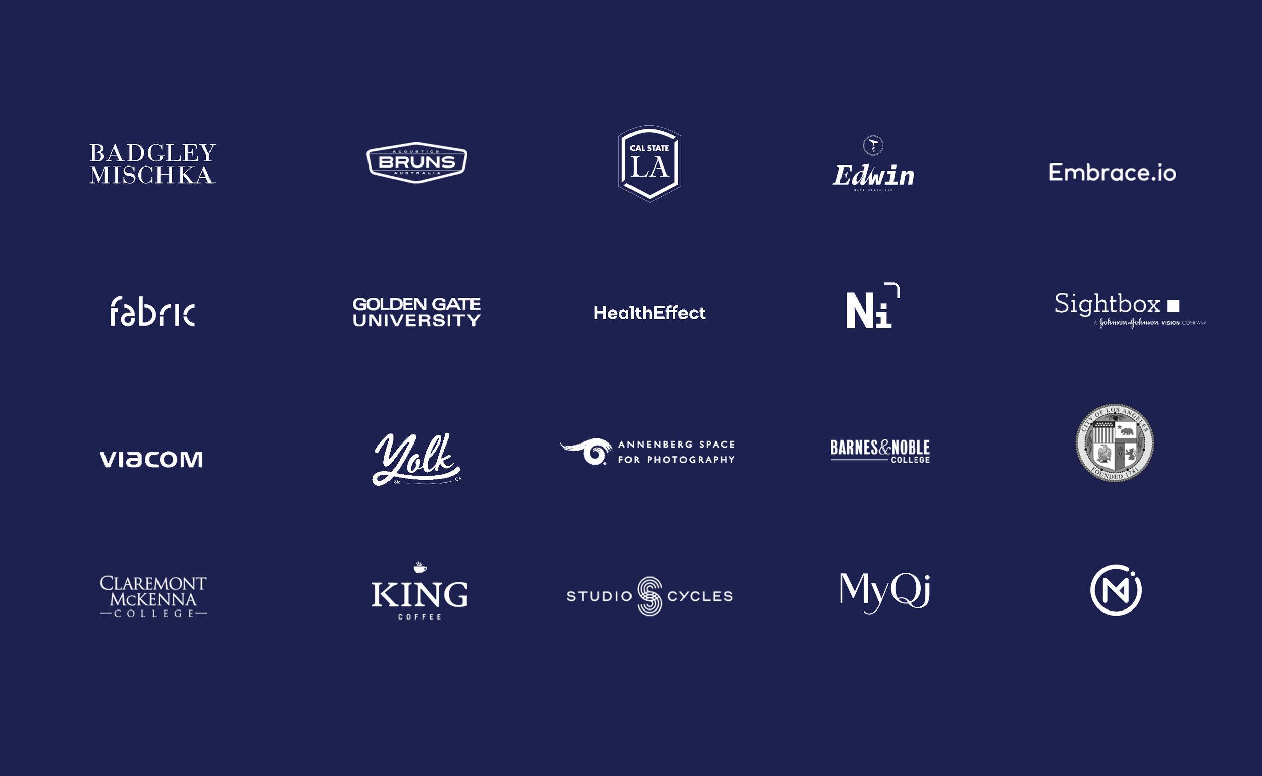 Bruxton-Clients.jpg