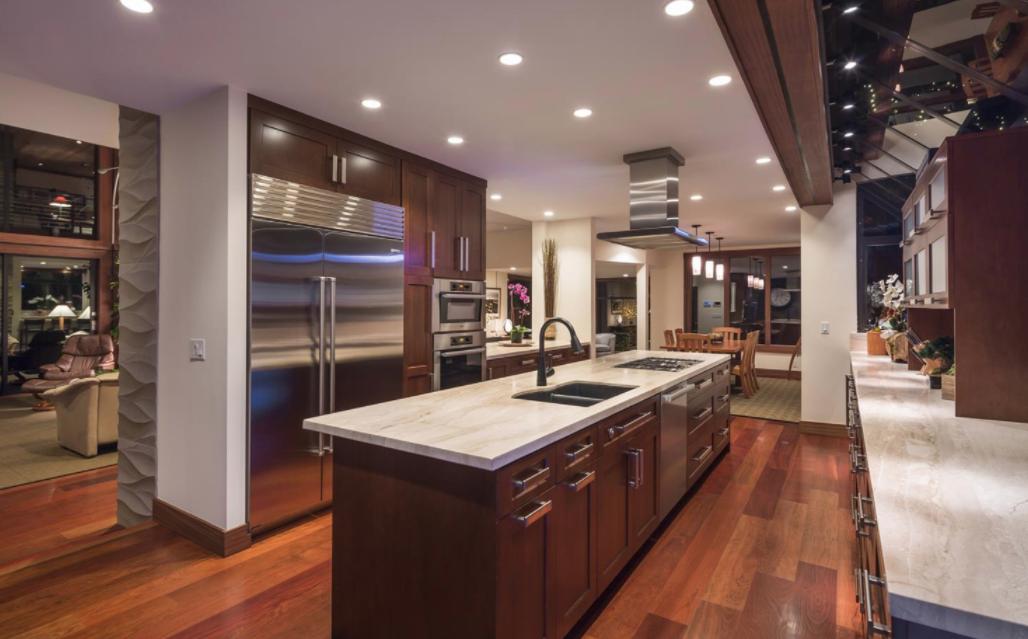 41 San Carlos kitchen.png