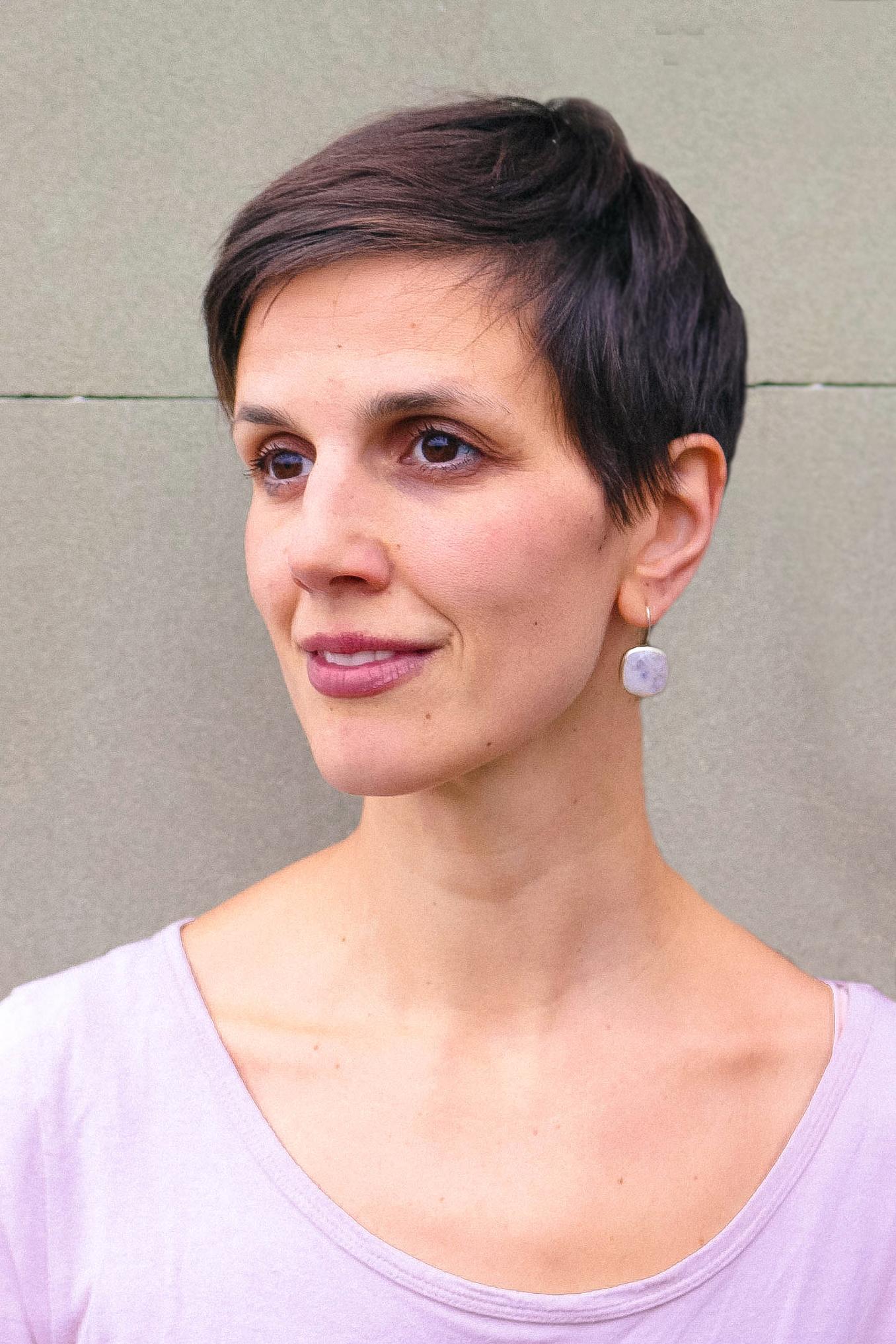 Elisa Malinverni
