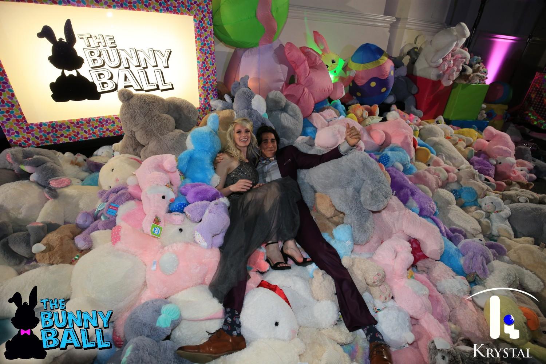 Bunny-Ball-2018-Krystal-Productions-1- 1414.jpg