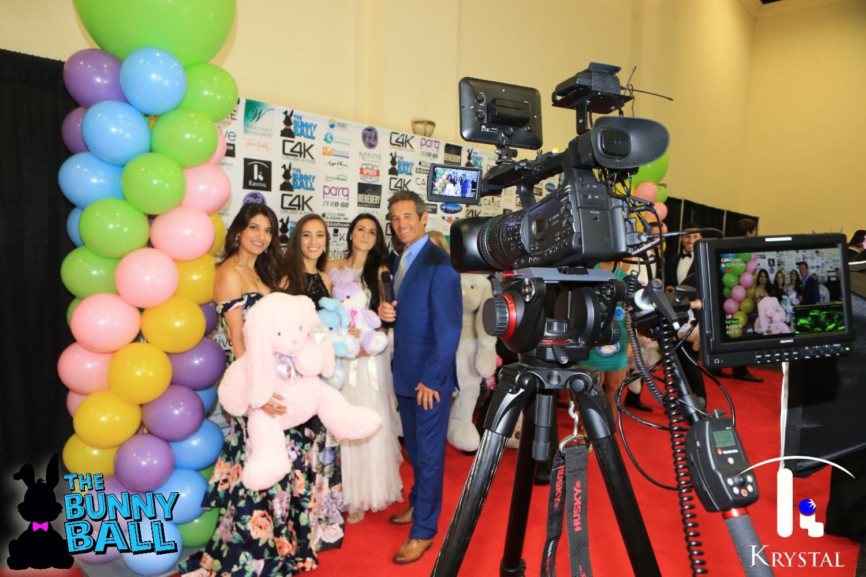 Bunny-Ball-2018-Krystal-Productions-1- 148.jpg
