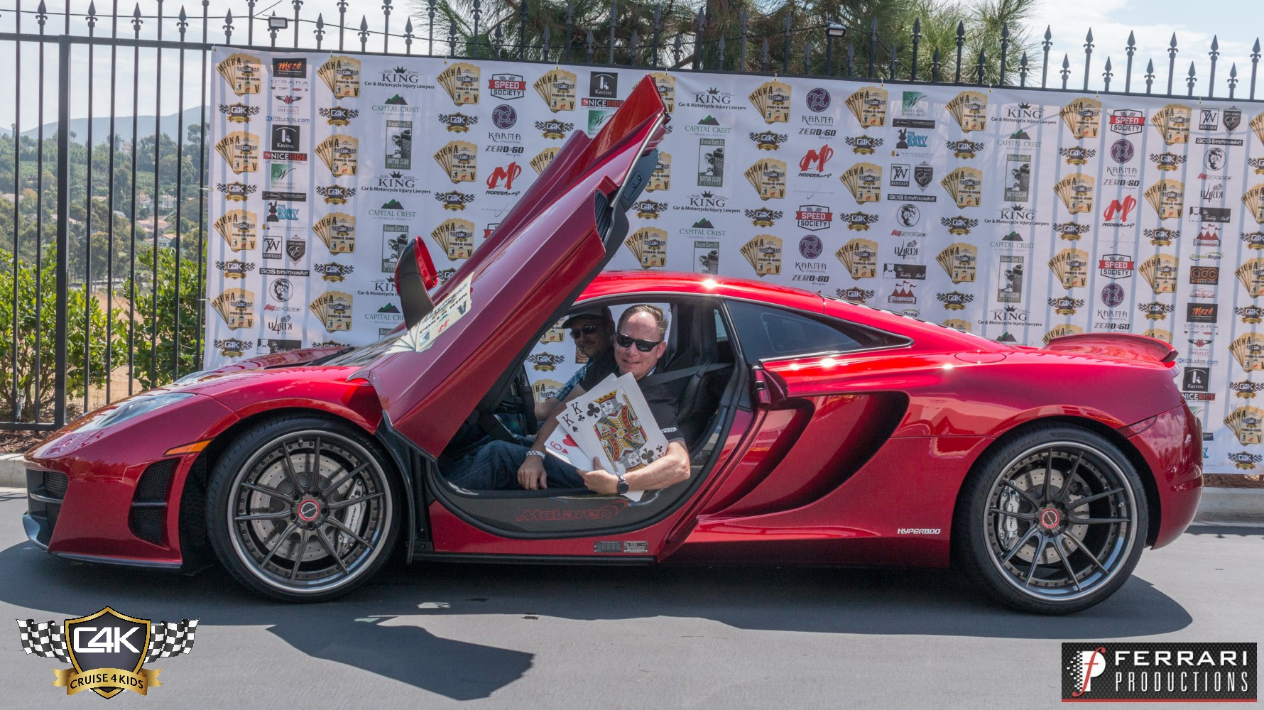 Ferrari-Productions-2017-C4K-Poker-Run-74.jpg