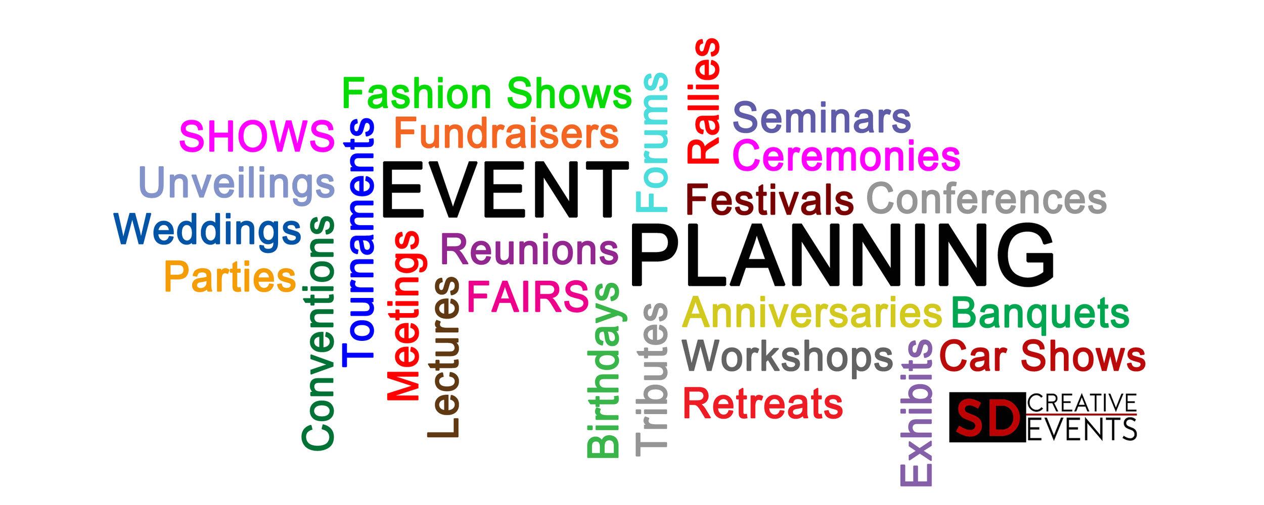 Event Planning Words Banner.jpg
