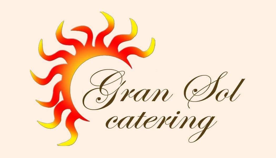 Gran-Sol-Catering-Logo