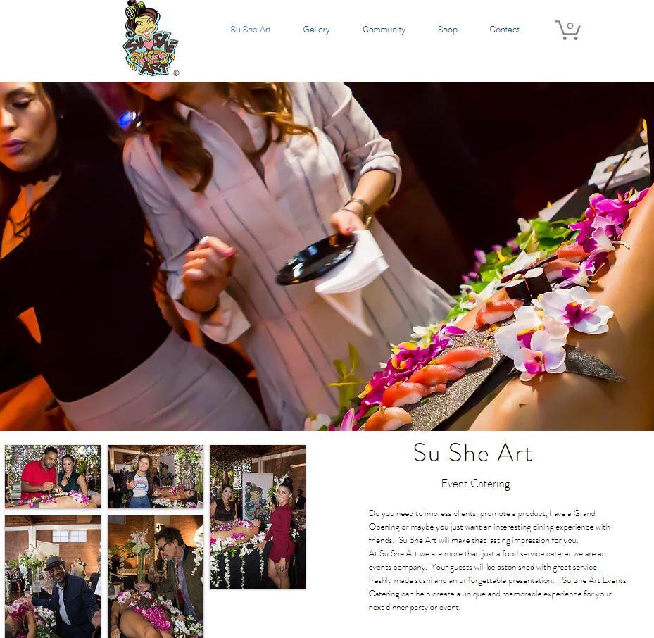 SuShe Art Webpage.JPG