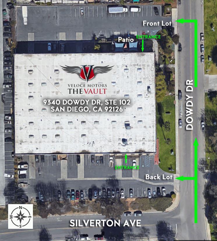 San-Diego-Creative-Events-The-Vault-Building-Map.jpg
